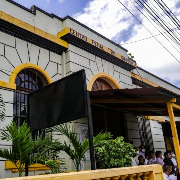 $7 millones de dólares costará el nuevo Centro Técnico Digital para jóvenes de Sonsonate