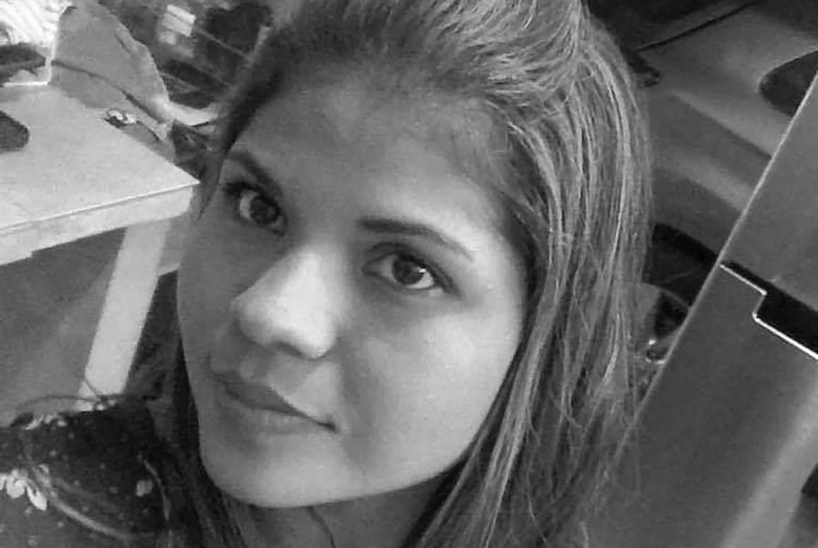 PNC y FGR detuvieron al esposo de Flor María Valle García como principal sospechoso de la desaparición