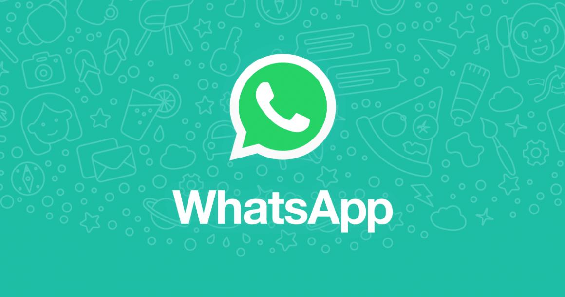 """WhatsApp lanza nuevo modo """"multidispositivo"""" y se vuelve tendencia en RRSS"""