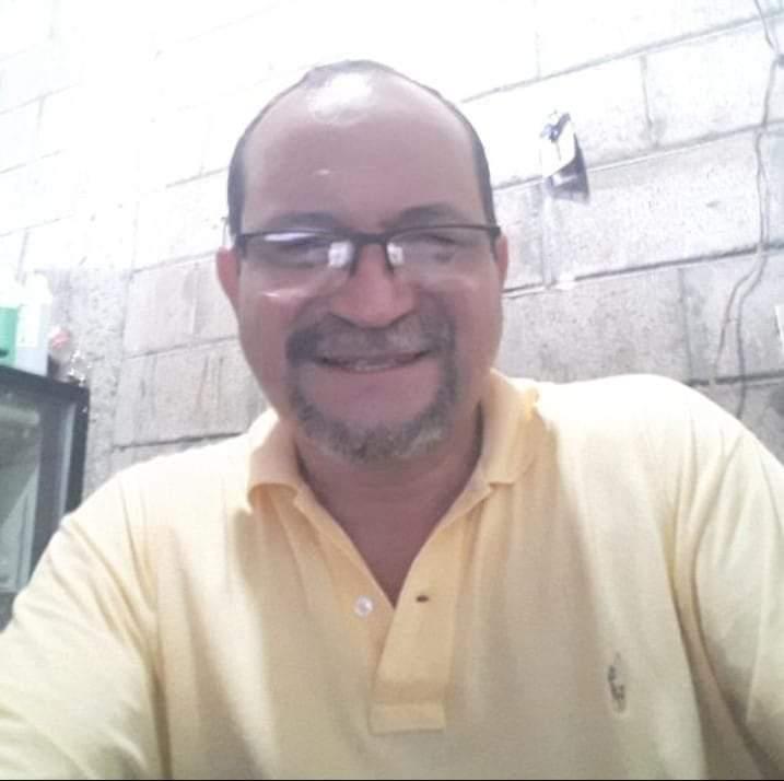 Jorge Altuve, escribió una carta abierto a Rafael Arévalo, Alcalde de Sonsonate