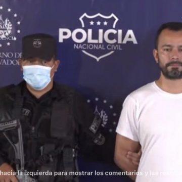 Villatoro: Tenemos evidencia sólida en contra del esposo de Flor y su colaborador