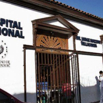Ministerio de Salud restringió actividades sociales de empleados por incremento de casos positivos de COVID-19 en occidente