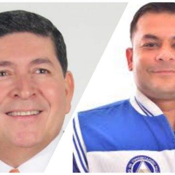 Walter Araujo acusa al ex alcalde de Juayua del PCN de apropiarse más $1,5 millones de dólares