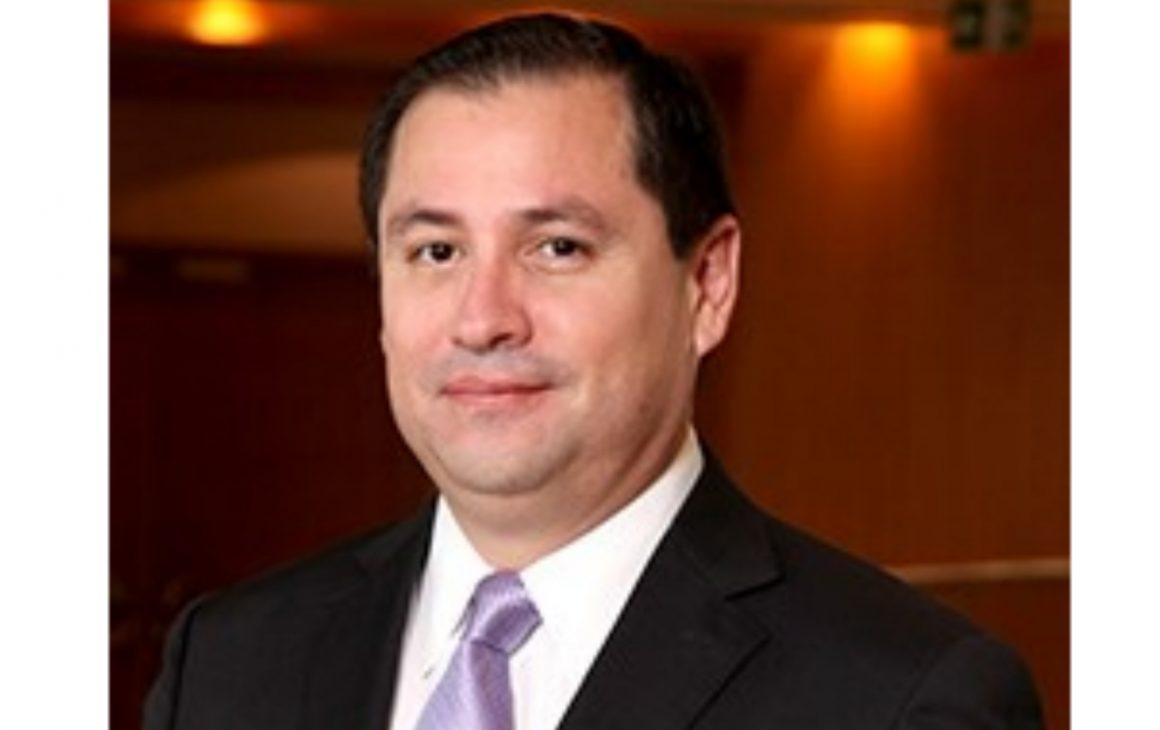 Daniel Ortega ordenó meter a la cárcel a banquero de Nicaragua