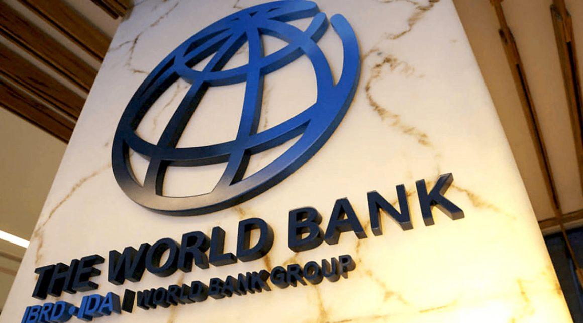 Banco Mundial dice no al bitcoin en El Salvador
