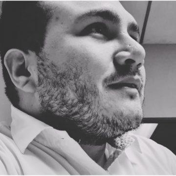 Angel Madrid: Los hombres violentos no cambian
