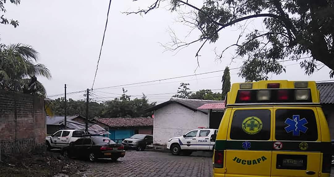 Al menos siete salvadoreños han sido asesinados durante el día