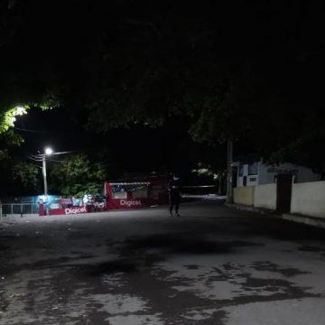 Asesinan a joven de 17 años en San Miguel