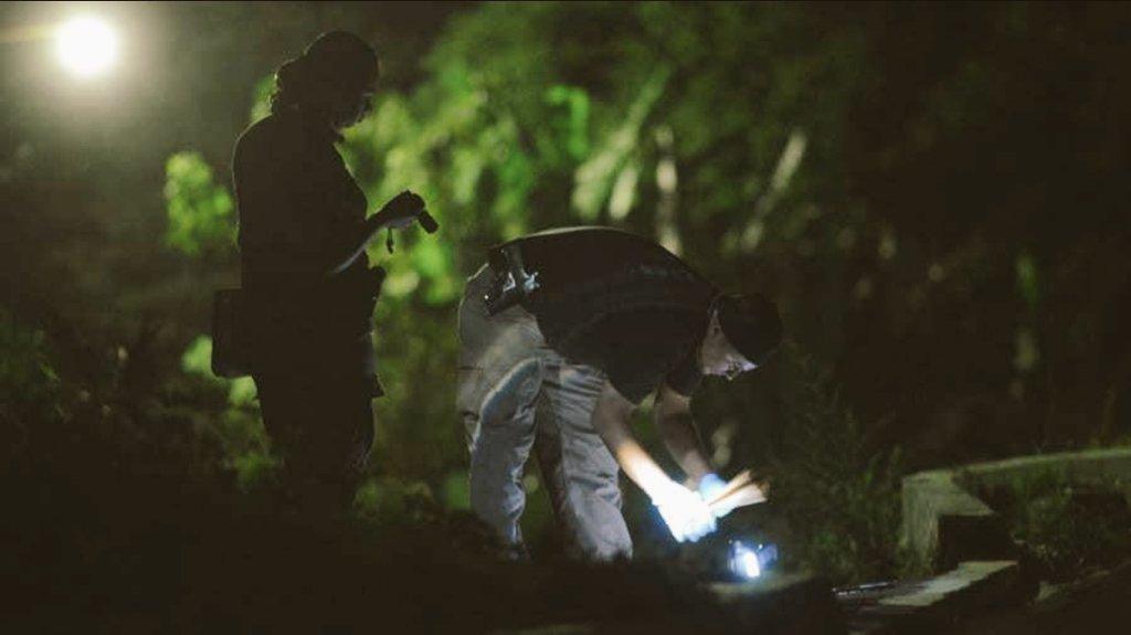 Presumen que los 4 asesinados en Turín son estudiantes