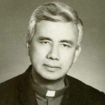 93° Aniversario del natalicio del Padre Rutilio Grande