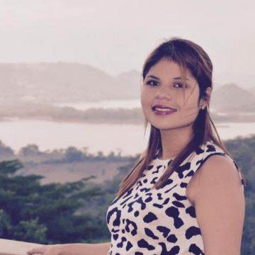 Cómplice del asesinato de Flor García saldrá de la cárcel