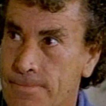Falleció el comediante mexicano Alfonso Sayas