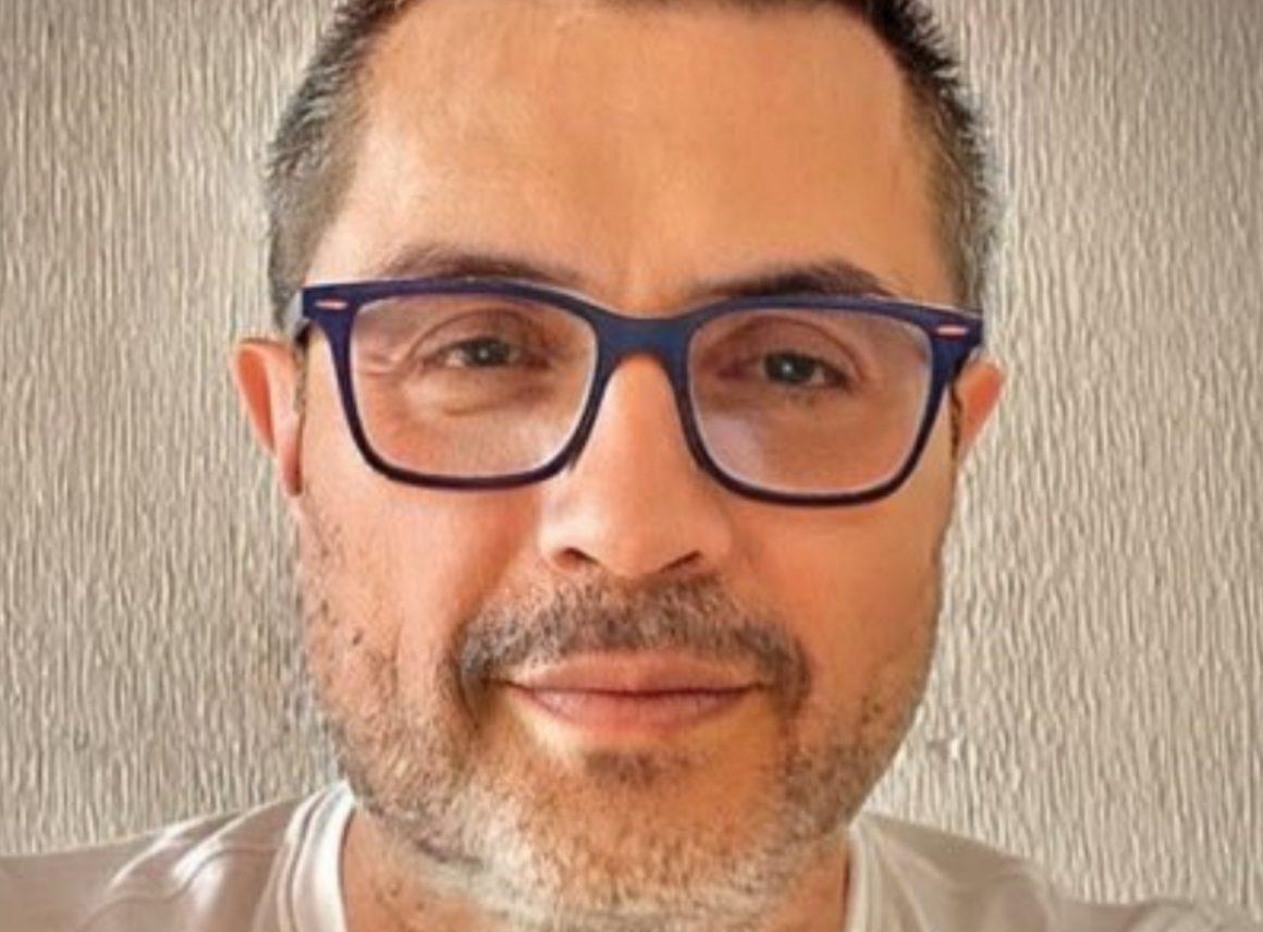 Gobierno de Nayib Bukele deportó al periodista Daniel Lizárraga