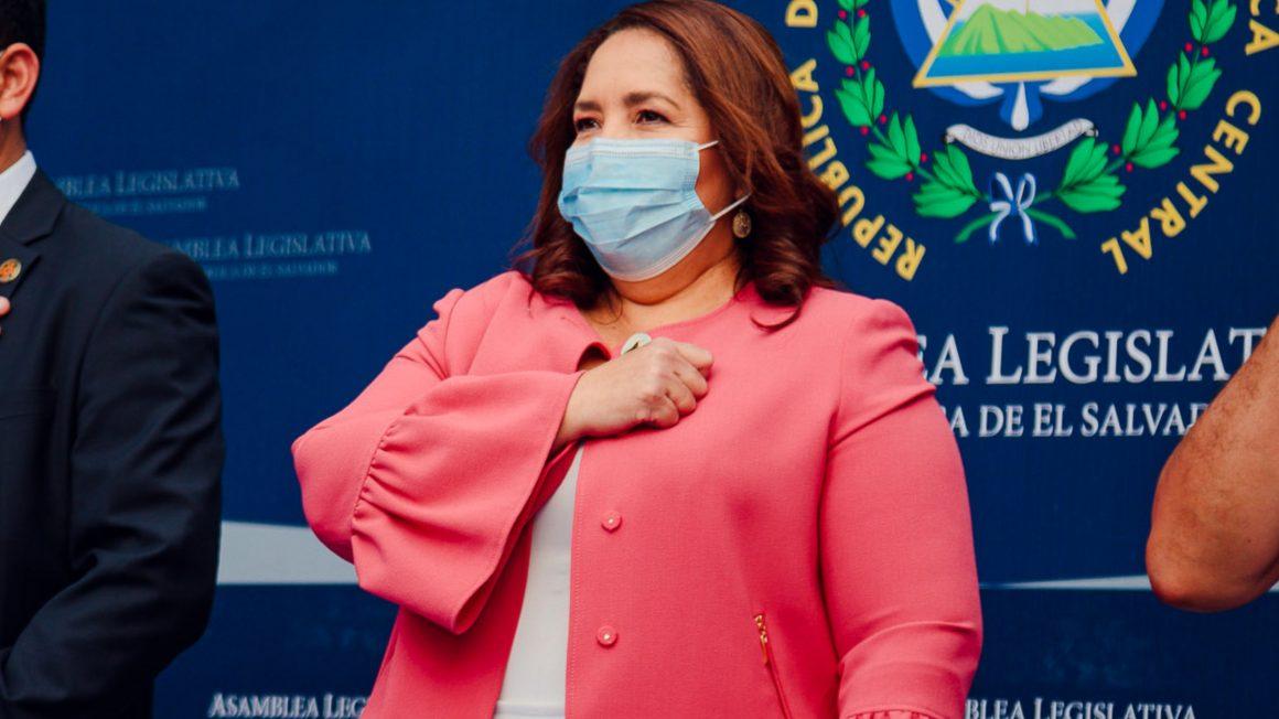 ARENA propone eliminar el impuesto FEFE $0.16 que se pagan por cada galón de combustible en El Salvador