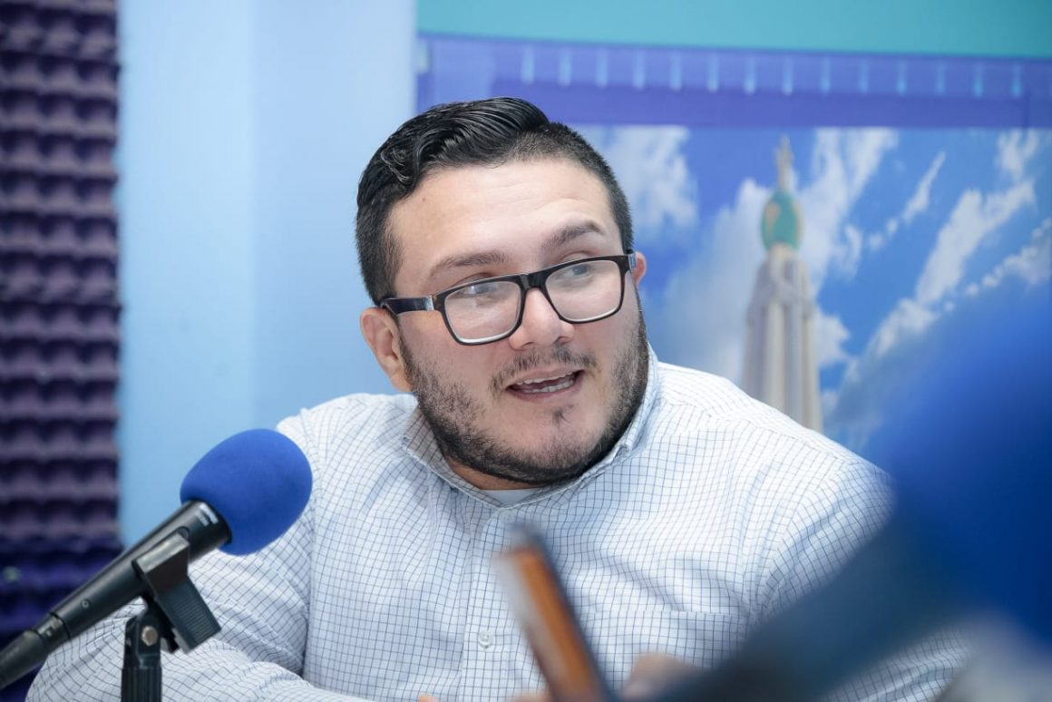 Angel Madrid: La retroactividad de la Ley en materia penal, un beneficio para el reo.