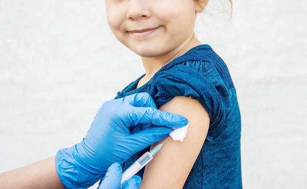 Requisitos para los mayores de 12 años para acceder a la vacuna contra el Covid-19