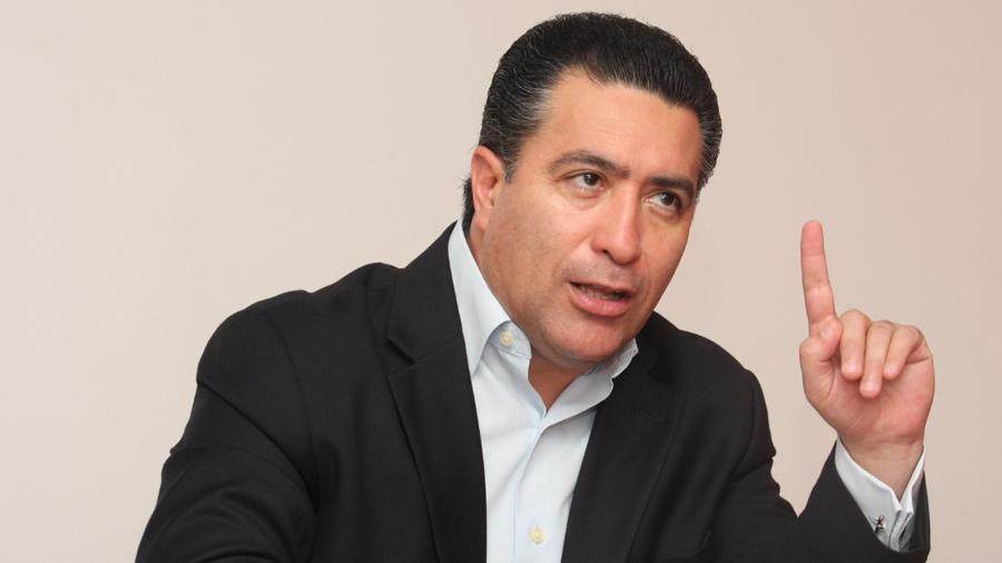 Piden a Bukele que deje de buscar la reelección y trabaje por los salvadoreños
