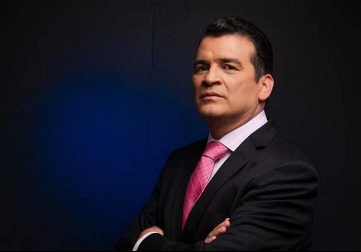 Romeo Lemus recibió $90 mil del Gobierno del FMLN