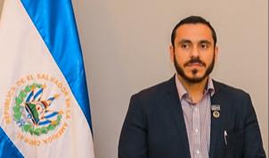 Ministro Alabí trabaja en una clínica privada sin permisos para funcionar