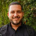 Renuncia jefe de comunicaciones de la alcaldía de Sonsonate