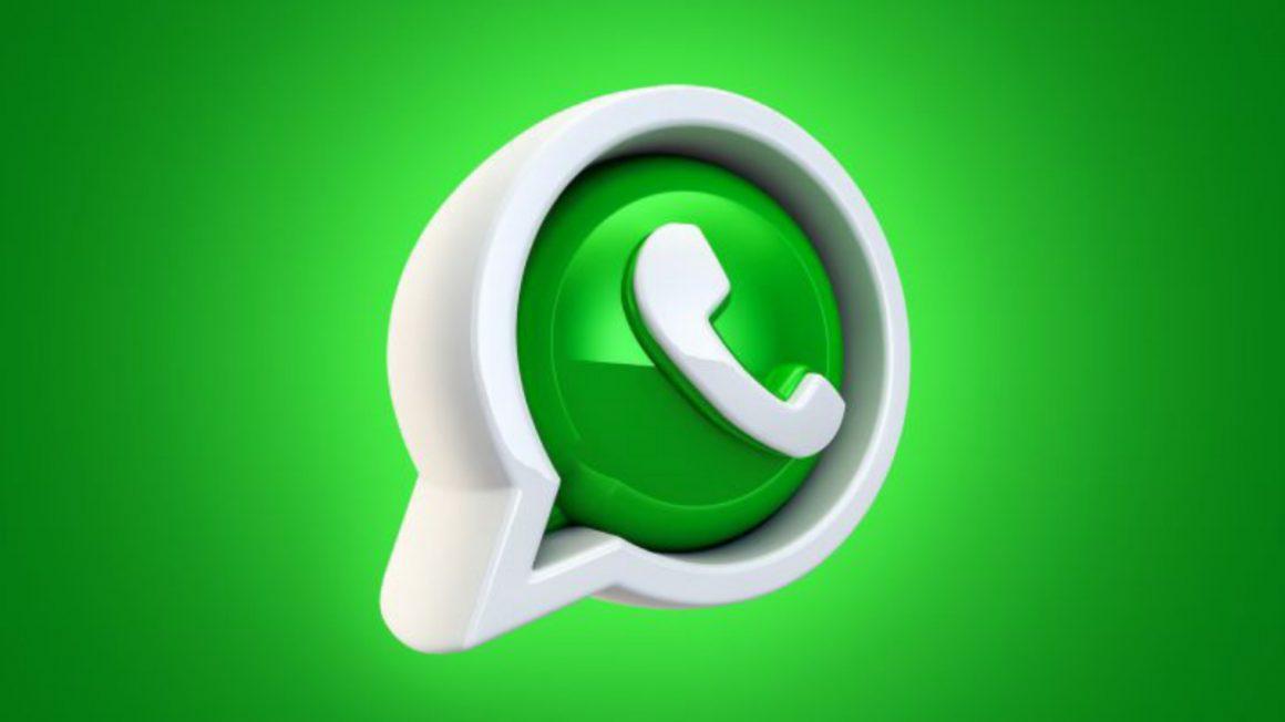 En WhatsApp se podrá enviar mensajes que se borran en 90 días