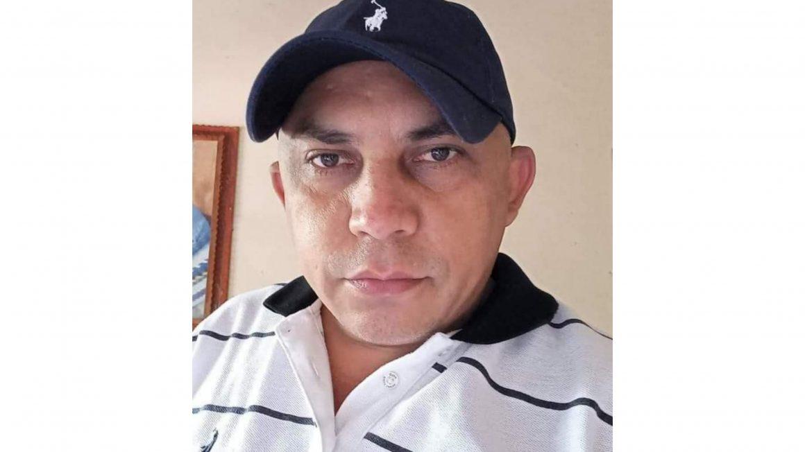 Empleado de la Alcaldía de Jiquilisco se suicida después de matar a su pareja