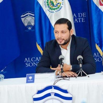 Reprueban los 100 días de gestión del alcalde Rafael Arévalo