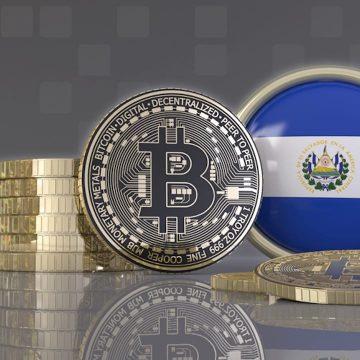 ¿Tiene negocio y no aceptará Bitcoin? Le contamos qué le puede ocurrir.