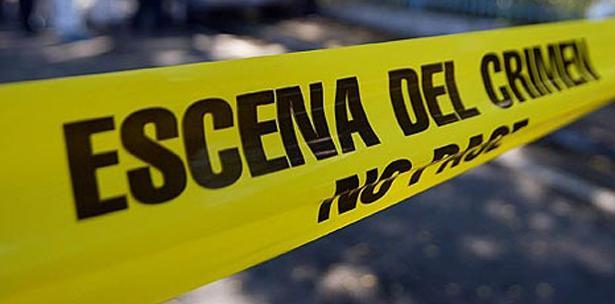 En menos de 24 horas, dos mujeres han sido asesinadas