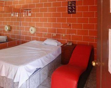 Mujer se suicida en un motel de Acajutla